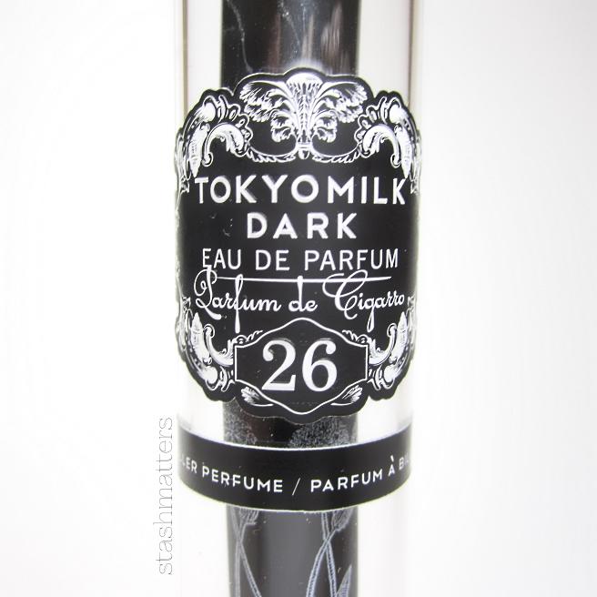 Tokyo_Milk_Wisdom2