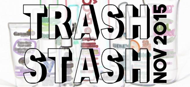 trash201511_banner