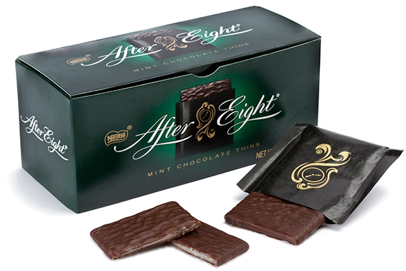 after-eight-thin-mints