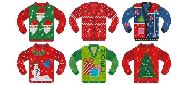 Blogmas_day2_ugly_sweaters1