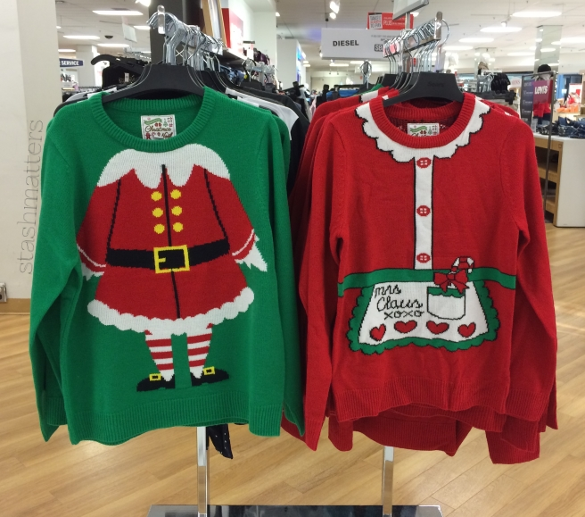 Blogmas_day2_ugly_sweaters2