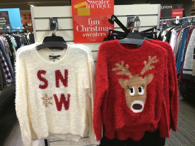 Blogmas_day2_ugly_sweaters3