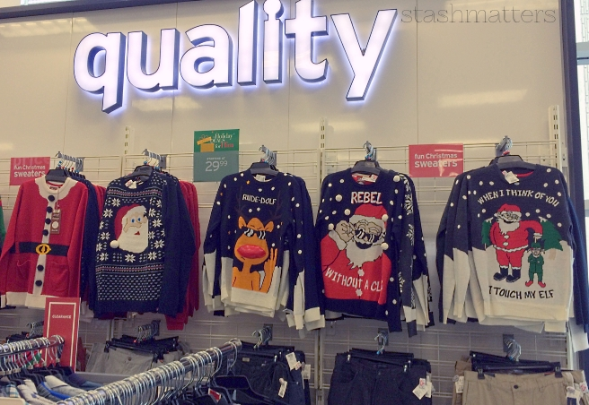 Blogmas_day2_ugly_sweaters4