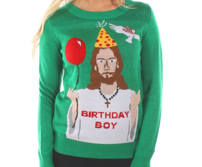 Blogmas_day2_ugly_sweaters7