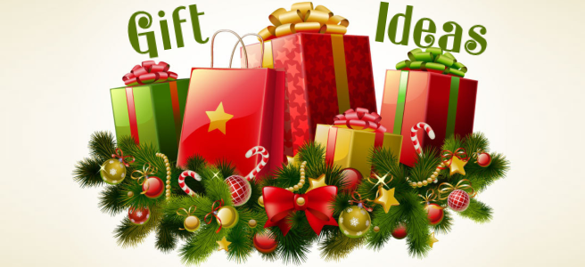 Blogmas_day3_gift_ideas_banner