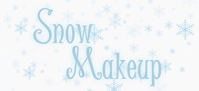 Blogmas_day4_snow_banner