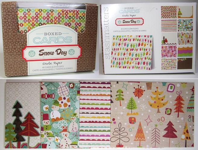 blogmas_day5_cards2