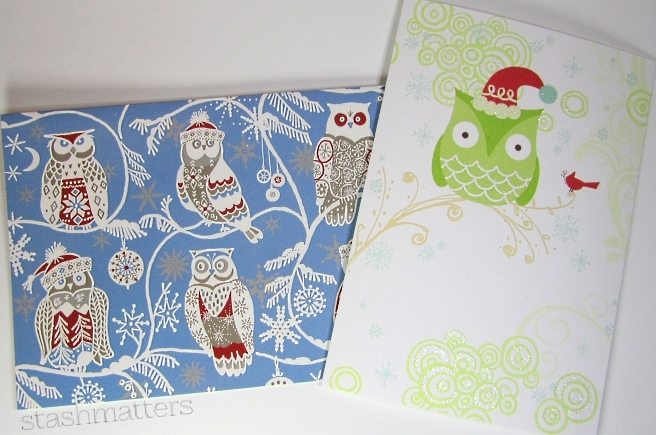 blogmas_day5_cards3