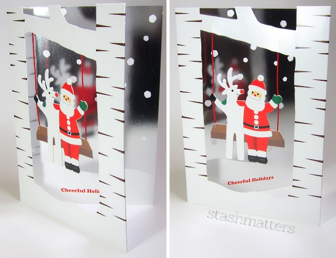 blogmas_day5_cards6