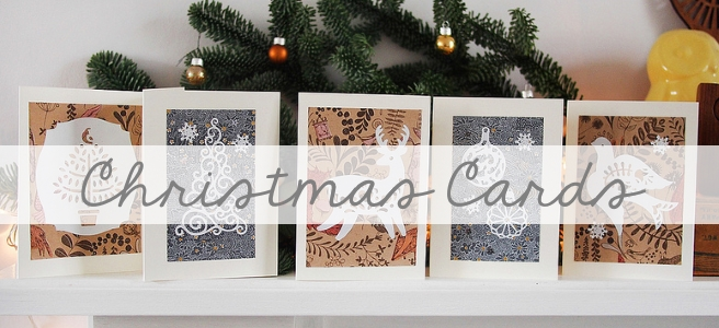 blogmas_day5_cards_banner