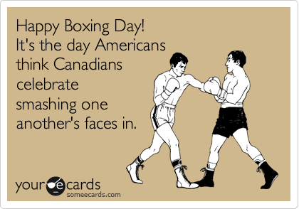 Boxing_day2