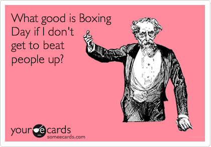Boxing_day4
