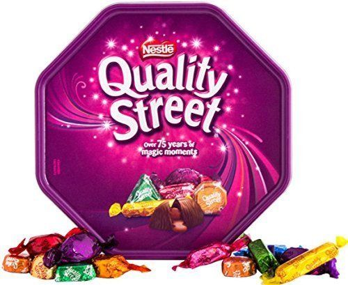 quality-street-assorted-fine-chocolates2