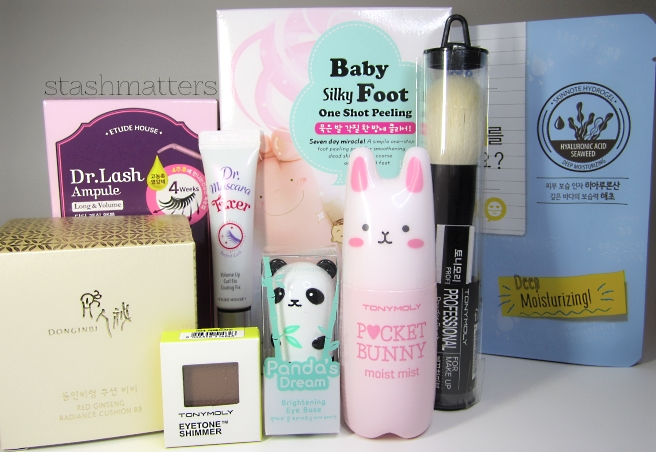 korean_haul2016_2