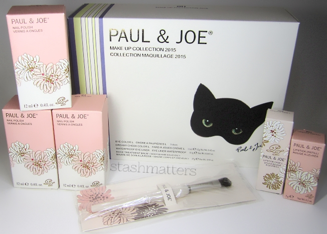 paul_joe_haul2016_2
