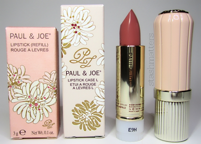 paul_joe_haul2016_5