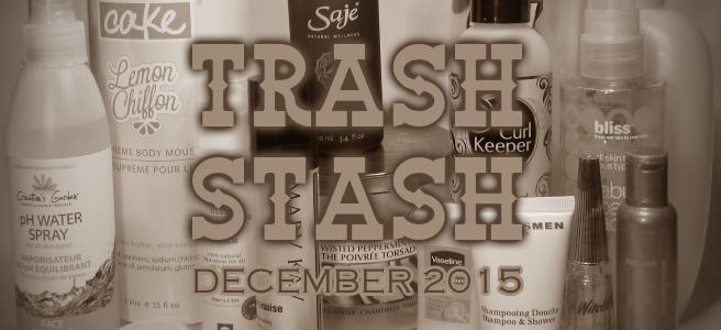 trash201512_banner
