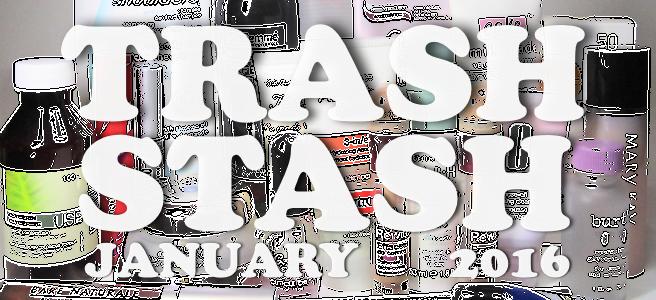 trash201601_banner