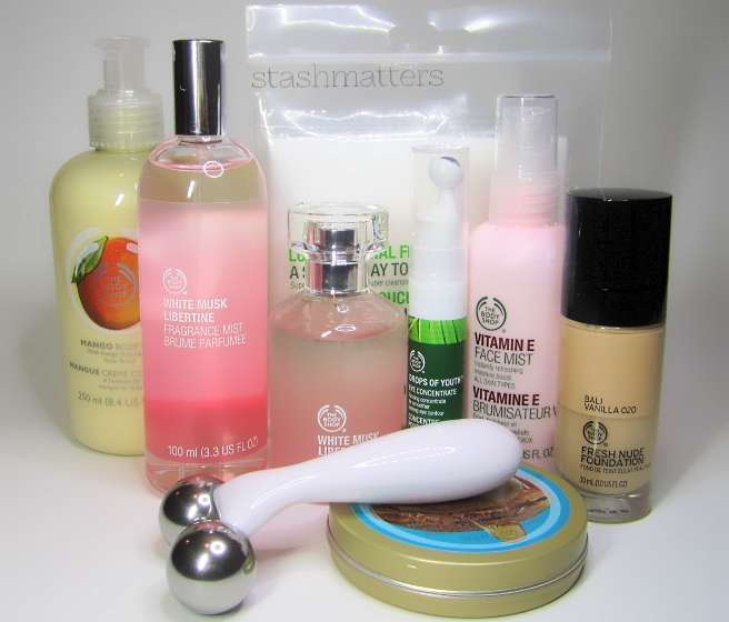 bodyShop_haul2016_2