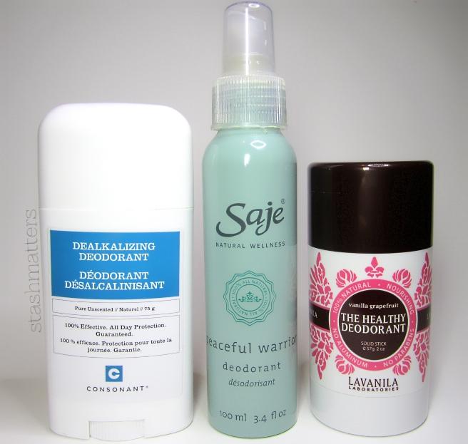 deodorants_2
