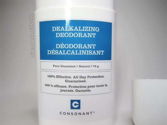 deodorants_consonant3