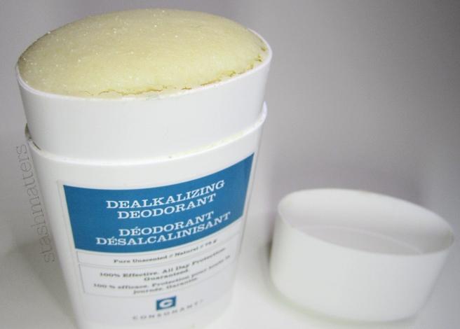 deodorants_consonant6