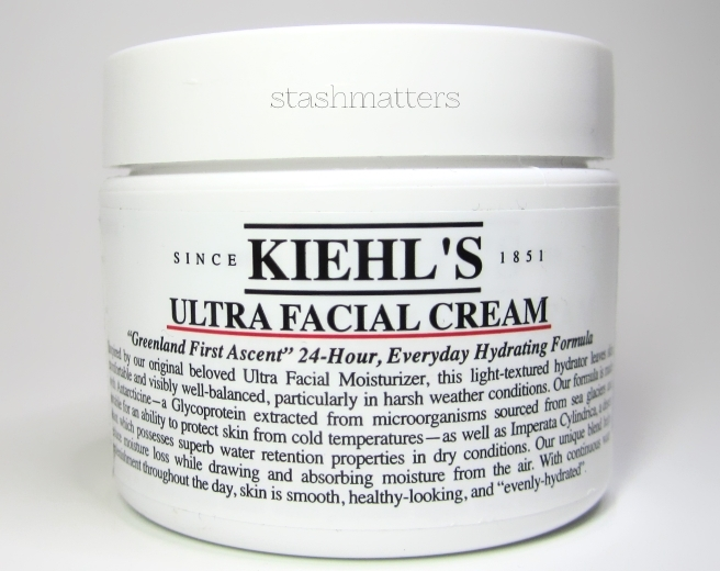 focus10_kiehls_ultra_cream_3