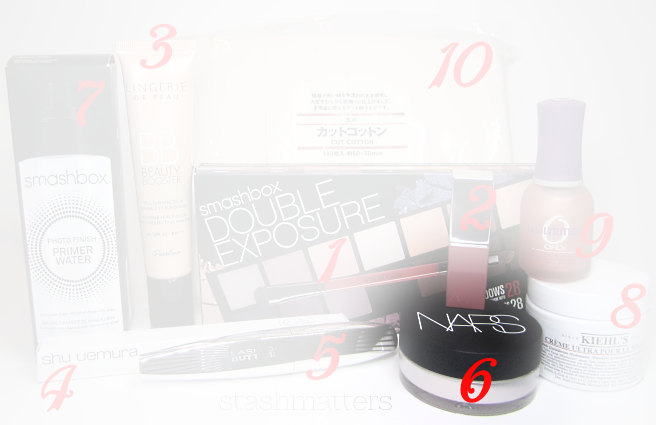 focus10_nars_powder_2