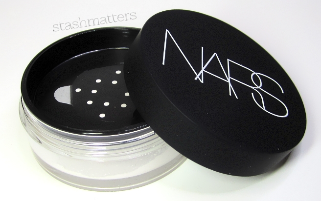 focus10_nars_powder_3