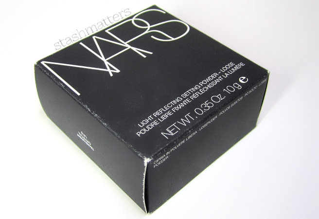 focus10_nars_powder_6