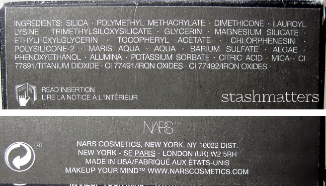 focus10_nars_powder_7