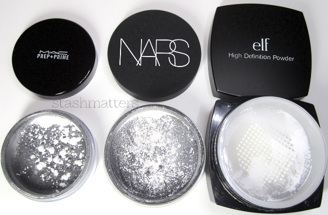 focus10_nars_powder_8