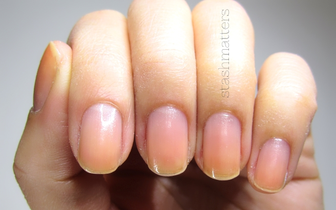 focus10_orly_nailtrition_6