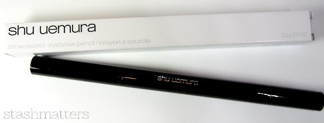 focus10_shu_uemura_brow_4