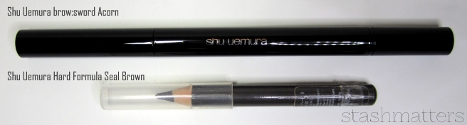 focus10_shu_uemura_brow_9