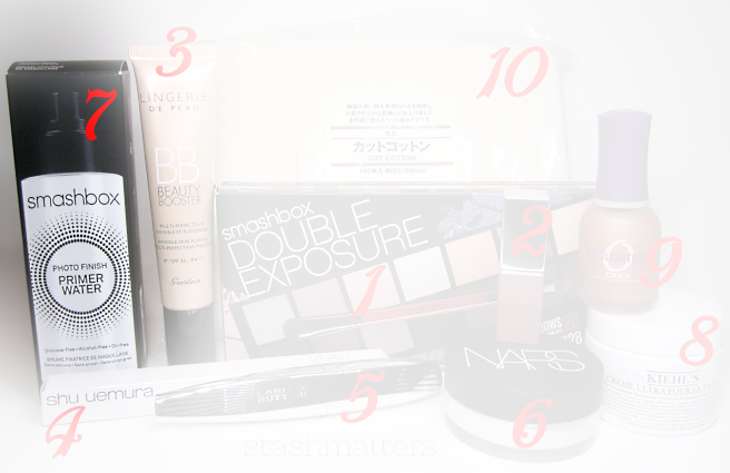 focus10_smashbox_water_2
