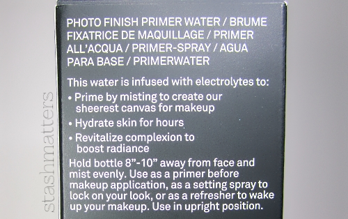 focus10_smashbox_water_4
