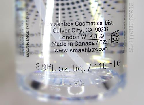 focus10_smashbox_water_5
