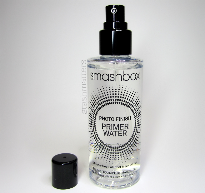 focus10_smashbox_water_6