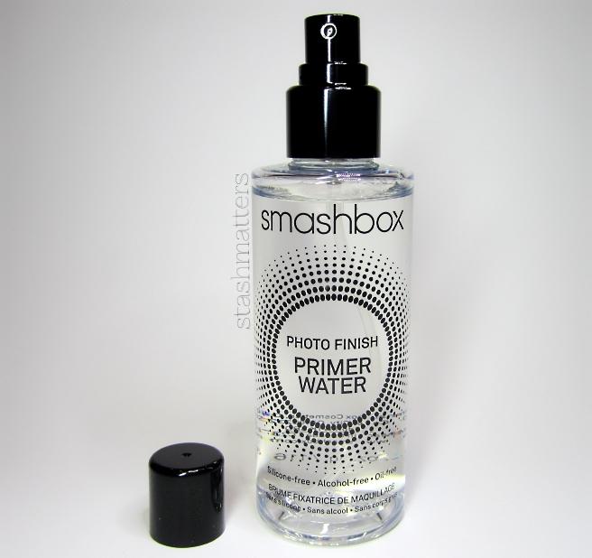 focus10_smashbox_water_6