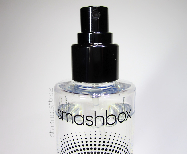 focus10_smashbox_water_8