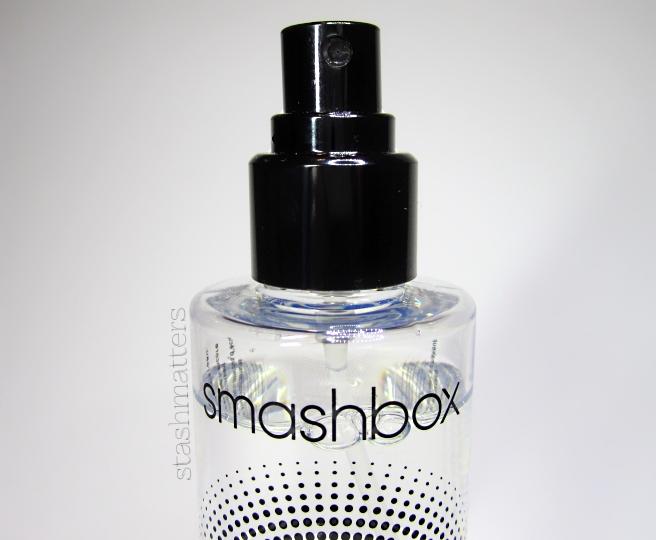 focus10_smashbox_water_8