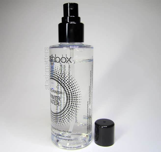 focus10_smashbox_water_9