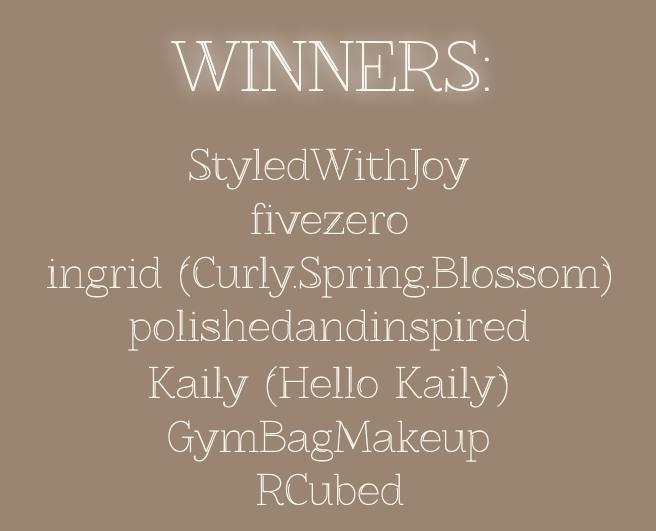 giveaway2016_winner2