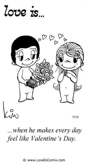 LoveIs9