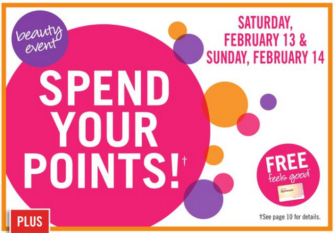 SDM_spend_points_Feb2016