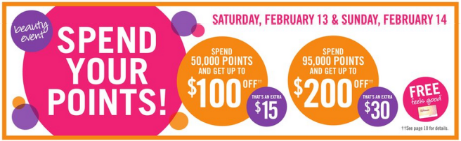 SDM_spend_points_Feb2016_2