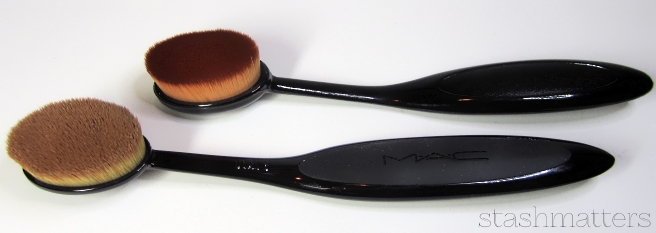 aliexpress_oval_brush10