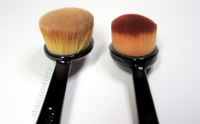 aliexpress_oval_brush7