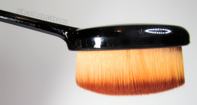 aliexpress_oval_brush8